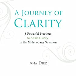 A Journey of Clarity