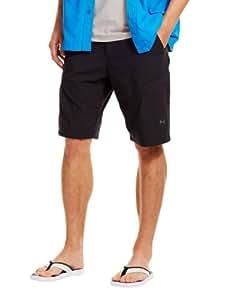 Men's UA Guide Shorts