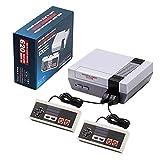 Classic Mini NES Retro Game Console, with 2 NES