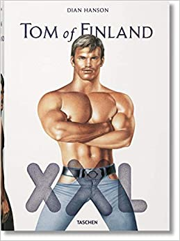 Descargar Torrent El Autor Tom Of Finland Xxl Fariña Epub