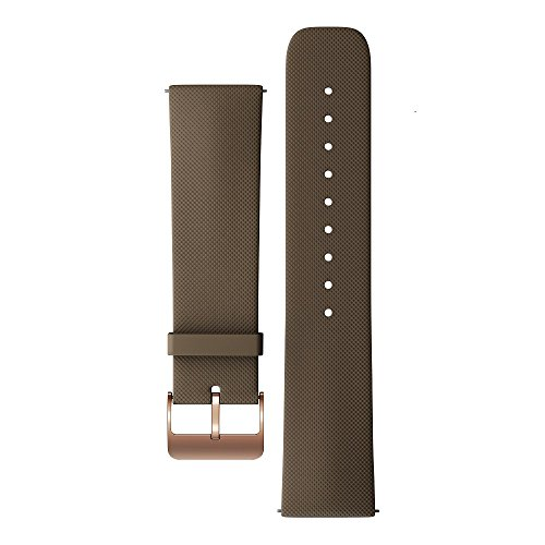 ASUS ZenWatch 2 Replacement Band