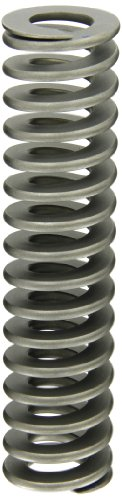 Heavy Duty Compression Springs - 6