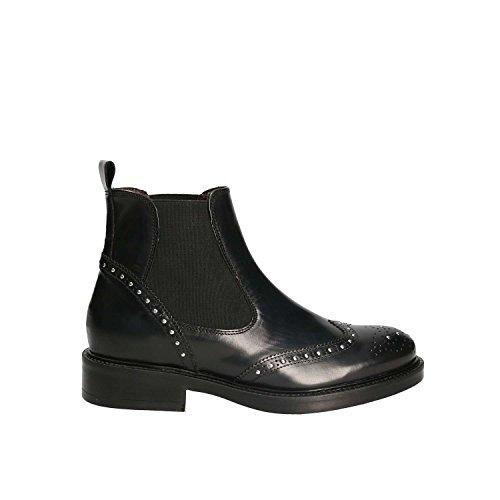 Women Black 172055 Ankle Maritan Boots Hq7w6qF