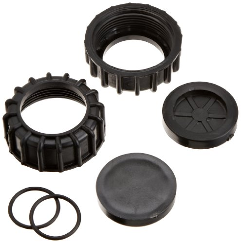 Pentair 590029 Union Nut Replacement Kit MagicStream Lami...