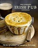 The Complete Irish Pub Cookbook: Traditional Easy