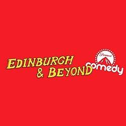 Edinburgh & Beyond