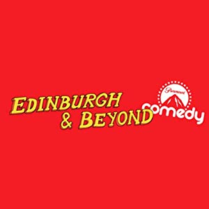 Edinburgh & Beyond Radio/TV Program