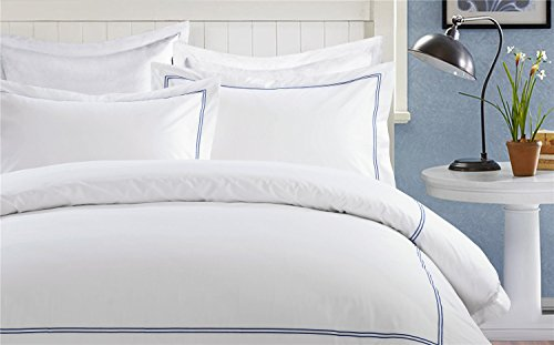 marcopolo-100-egyptian-cotton-comfortable-embroidered-duvet-cover-bedding-set-for-luxury-hotel-such-