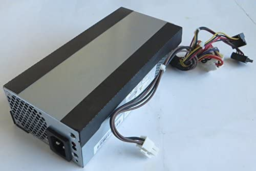 PS-5221-06 DELTA DPS-220UB-A Liteon PS-5221-9 CPB09-D220R Power Supply for Acer Aspire X1420 X3400 X1920 X1420G