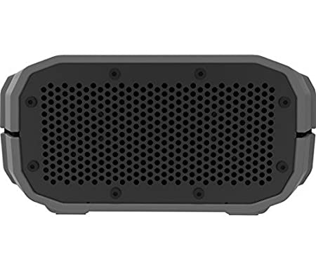The 8 best braven brv 1 portable wireless bluetooth speaker