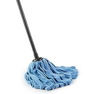 Amazon Com O Cedar Microfiber Cloth Mop Home Amp Kitchen