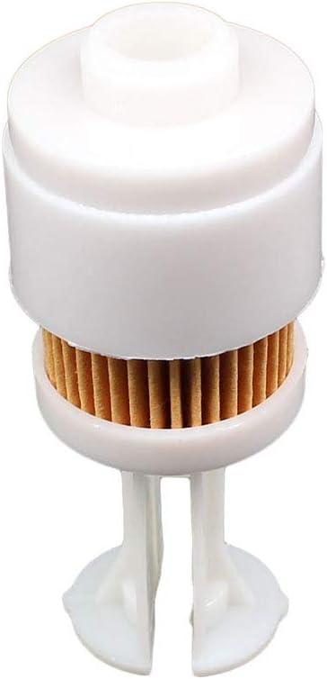 Mercury 2.5 18-7936 150-250 Hp Fuel Filter Element 35-888289T2 WSM 600-290