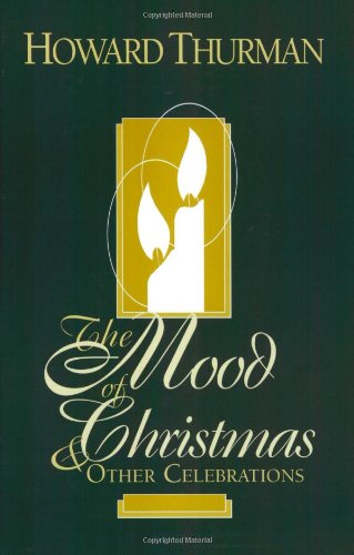 Books : The Mood of Christmas & Other Celebrations