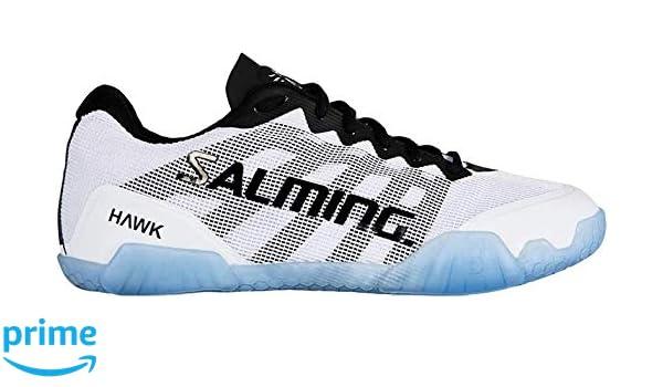adidas Stabil x Shoe Men's Handball: Amazon.co.uk: Shoes & Bags