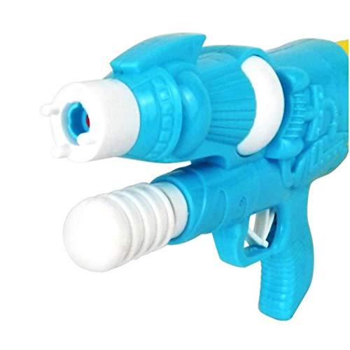 erholi Children Summer Outdoor Sand Beach Interactive Game Spray Water Toy Water Gun Spy Gadgets by erholi (Image #3)