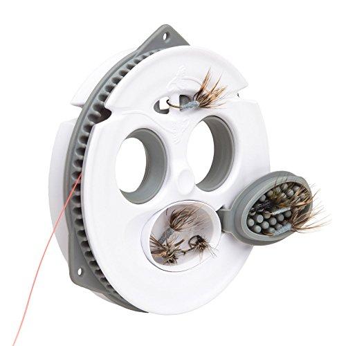 Tenkara USA Fishing Tippet Minimalist product image