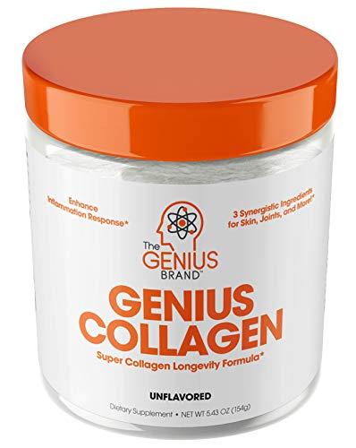 Collagen Peptides Powder Hydrolyzed