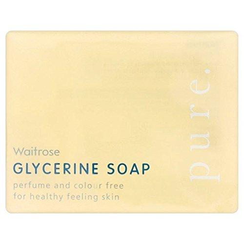 pure-glycerine-soap-waitrose-100g