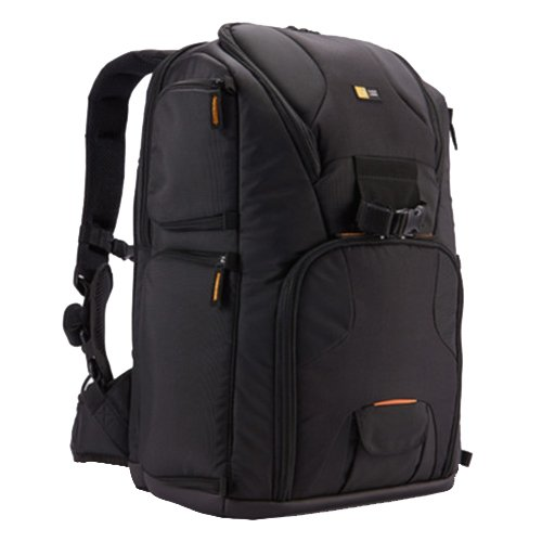 Case Logic Kilowatt KSB-102 Large Sling Backpack for Pro DSL