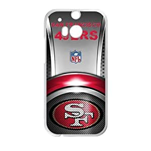 SKULL NFL CF Cell Phone Case for LG G2
