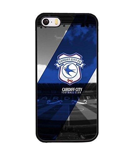 Thundergrandy Fútbol Club Cardiff City Football Club iPhone ...