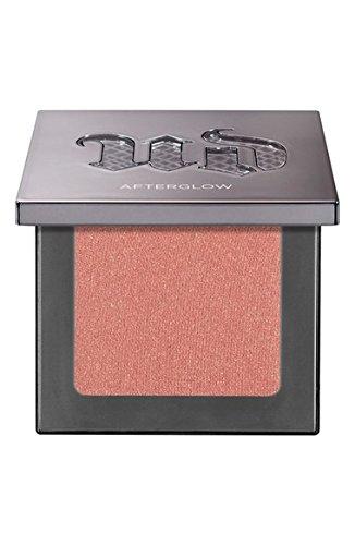 ud-afterglow-8-hour-powder-blush-score
