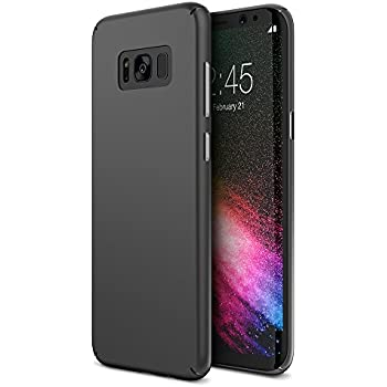 samsung s8 slim case