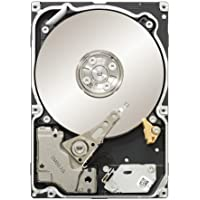 Seagate Constellation 500 GB 7200RPM SAS 2.0 6Gb/s 16 MB Cache 2.5 Inch Internal Hard Drive - Bare Drive ST9500430SS