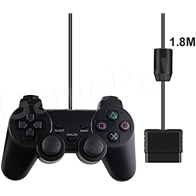 playstation-2-controller-gamepal