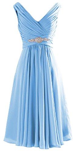 Top Wedding Party Dresses