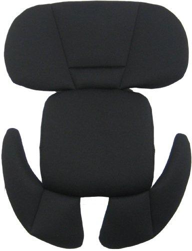 Takata inner cushion (takata04-beans black / for Orange) AFNST024 by Takata