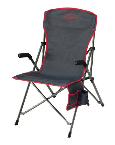 wenzel-easy-fold-camp-chair