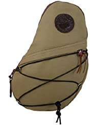 Duluth Pack Sling Pack
