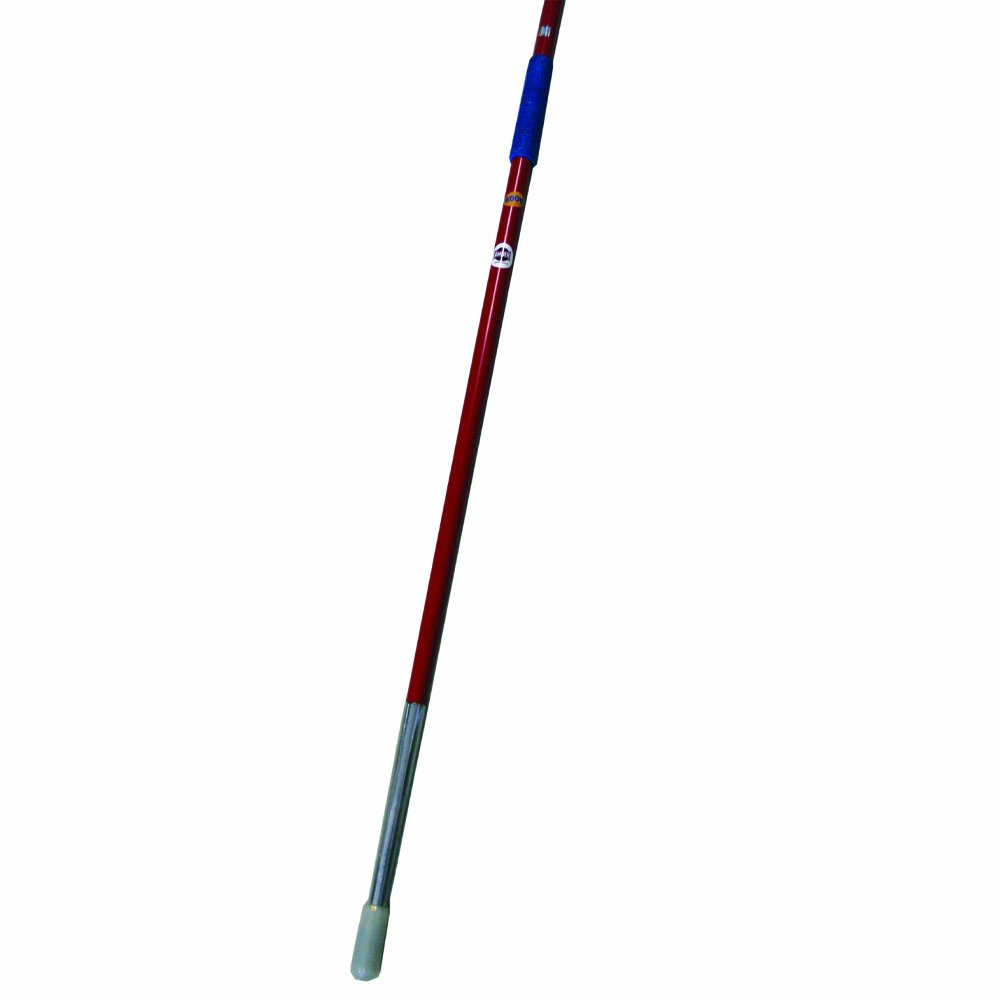 Amber Sporting Goods TR-600-45 Trident Rubber Tip Javelin 600G 45M   B00AT6PY7Y