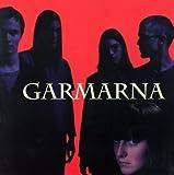 Gods Musicians by Garmarna