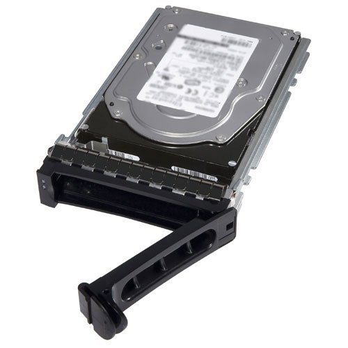 Dell 400-18614 1000 Gb Internal 3.5