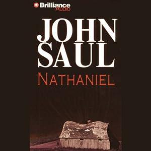 Nathaniel Audiobook