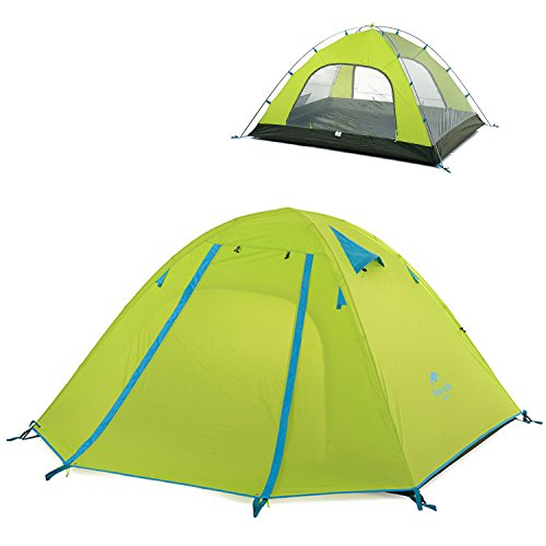 topnaca-2-3-4-person-3-season-backpacking-tent-waterproof-windproof-double-layer-double-doors-double