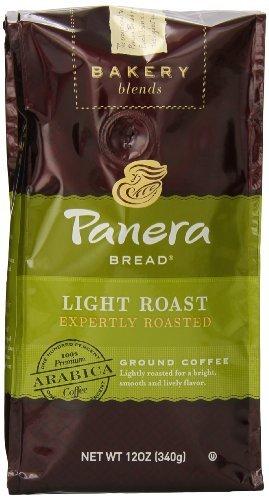panera-bread-coffee-light-roast-12-ounce-by-panera-bread