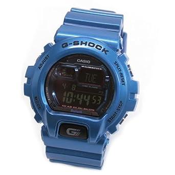 aab5e4c4ea Amazon | [カシオ] CASIO 腕時計 カシオ 「G-SHOCK 海外モデル」 GB ...