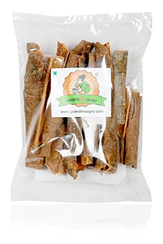 Grandma Agro Cinnamon Sticks Dalchini Kalmi – 250g
