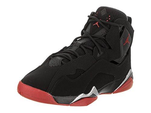 hommes / femmes est nike jordan enfants vol jordan vrai vol enfants bg chaussure de basket modérée des prix les ventes mondiales na25894 mode moderne et élégant 4a932a