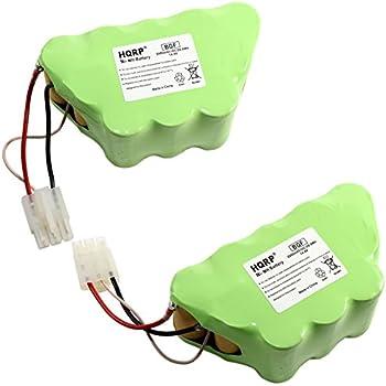 Odec Shark 4 8v 4000mah Replacement Battery For Shark