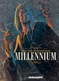 img - for Millennium (Hardcover)--by Richard D. Nolane [2015 Edition] book / textbook / text book