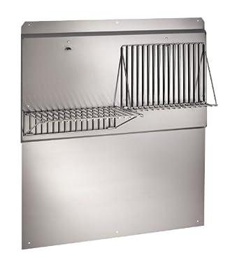 broan rmp4804 stainless steel backsplash 48