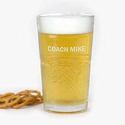 Personalizado directo personalizado entrenador Mike baloncesto ...