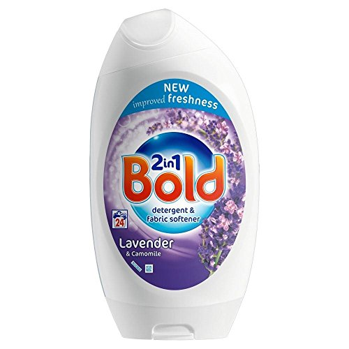 bold-2in1-gel-lavender-camomile-concentrated-24-washes-888ml