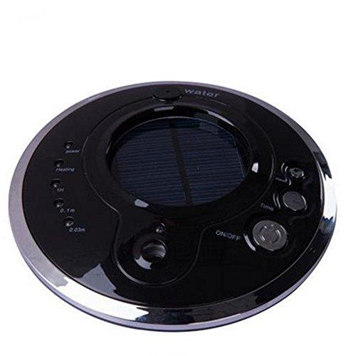 auroralove-ionic-air-purifier-fresherusb-car-air-humidifierssolar-anion-humidifieraromatherapy-car-e