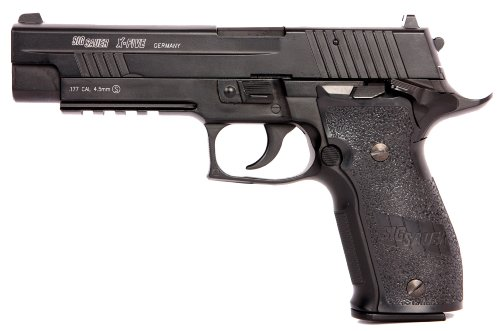 P226 Metal - 3