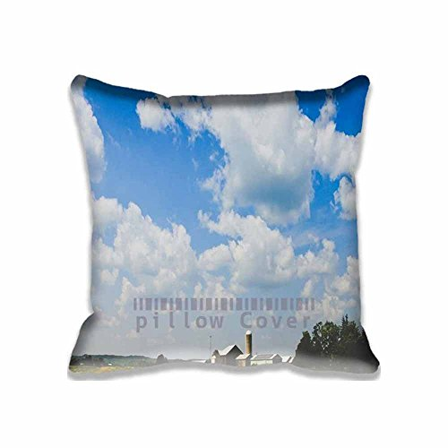 Cheap  New Design Luxury Throw Pillow Case Sitting Room Cushion Cover Canada/Ontario On..